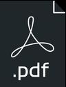 Currículo PDF